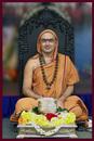 Sadyojat Shankarashram Swamiji