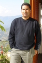 Sailesh Shrestha