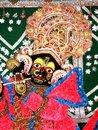 Ashutosh Dimri
