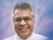 Chamunda Swami