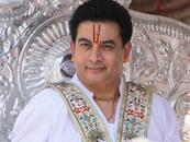 Rushivarji (Kirit Bhaiji)