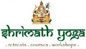 Shrimath Yoga Retreat