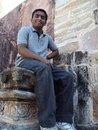 Ritesh Dhawale
