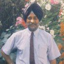 Col Gurnam Singh