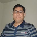 Navin Sindhwani
