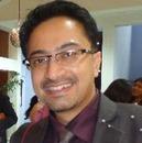 Prafulla Pradhan - 118062794092863201721