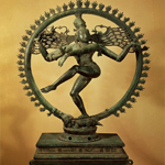 20 mind-blowing pictures of Nataraja