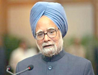 Read full spiritual article: MMS, The Closet Spiritualist