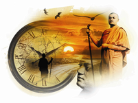 The Power Of Youth And Vivekananda