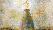 Read full spiritual article: Spiritual Atheist : Temples as Brands