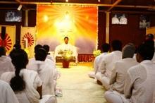 Read full spiritual article: Yoga Covers An Immense Landscape