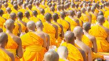 Read full spiritual article: Spiritual Atheist : Centuries of Conditioning