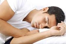 Read full spiritual article: Is Deep Sleep Like Meditation?