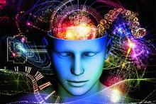 Read full spiritual article: Consciousness As Computing Process