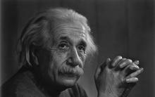 Read full spiritual article: Spiritual Atheist: Religious Non-Belief