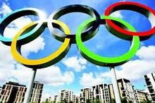 Are Olympics Relevant Today?
