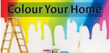 Read full spiritual article: Colour Your Home