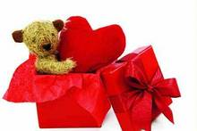 Read full spiritual article: Getting Gift-Rapt This Festive Season