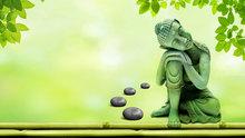 Read full spiritual article: Spiritual Atheist : Corporate Sufi It Is