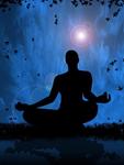 Read full spiritual article: Spiritual Atheist : Yoga NaMa