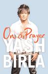 Read full spiritual article: A Birla Scion's Story