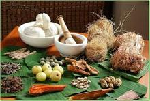 Read full spiritual article: Traditional Ayurveda