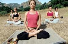 Read full spiritual article: The Tremendous Power of Meditation