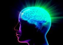 Read full spiritual article: Spiritual Atheist : Life Evolves, and How
