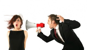 3 Phrases that quickly neutralize any criticism