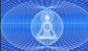 Expand your energy field