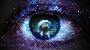 The 7 Centers of Consciousness