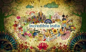 Incredible India 2.0 to take a spiritual bent