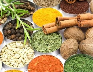 Indian traditions that have amazing health benefits