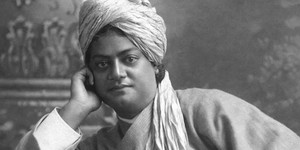 Inspiring: Swami Vivekananda's path breaking formula for a great life
