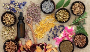 Ancient anxiety herbs that are anyday better than modern medicines!