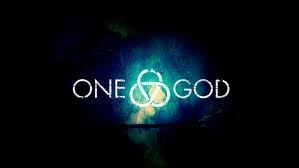 'One God, one religion'
