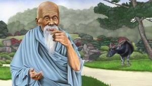 Lao Tzu's spiritual shortcut to true peace and purpose