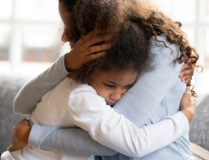 Handling the guilt of disappointing parents