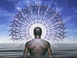 Lucifer And Advaita Vedanta