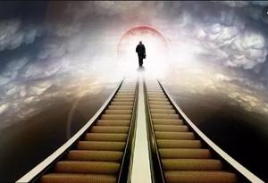 Parallel Journeys Of Life, Internal & External