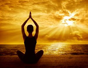Natha And Hatha Yoga