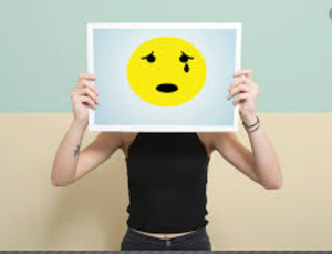 WINNING Over Negative Emotions