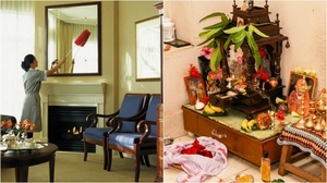 20 Easy Vastu Tips to let happiness and good luck in your home!