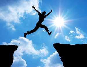 Self-motivation for achieving excellence