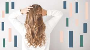 Surprising things your hair can tell you about your health