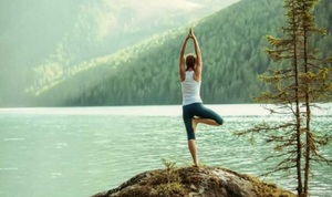 5 reasons why a Spiritual Retreat is mandatory for Body, Mind and Soul detox