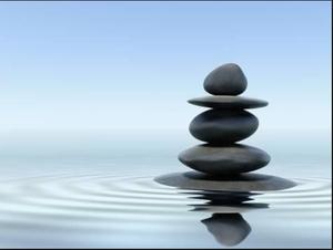 3 Aspects of Karma