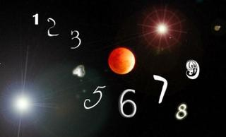 Name and numerology prediction picture 3