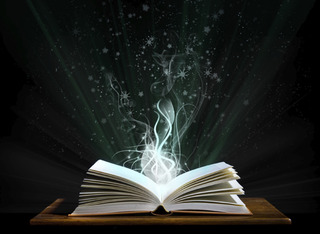 एक प्रेरक कहानी: कौन होता है असली ज्ञानी?