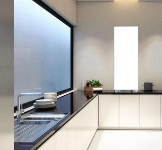 The Four Basics In Kitchen Sets Interior Design Jakarta